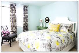 yellow and white bedding white gray and yellow bedding yellow grey and white chevron bedding yellow and white bedding
