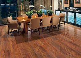 best hardwood floor brand. Amazing Best Laminate Flooring Brands Brand Houses Picture Ideas Blogule Hardwood Floor R