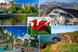 top 10 most beautiful places in the world to visit. Modren Places Top 10 Most Beautiful Places To Visit In Wales To Most Beautiful Places In The World Visit R