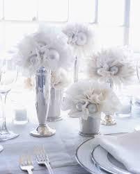 Wedding Paper Flower Centerpieces 23 Diy Wedding Centerpieces We Love Martha Stewart Weddings
