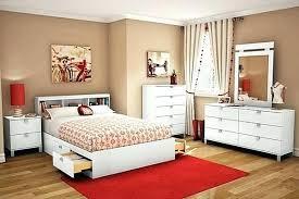 modern teen bedroom furniture. Modern Teen Bedroom Furniture Teenage And Room Decor Wonderful Bedrooms Girls Bedding Eyes Lyrics R