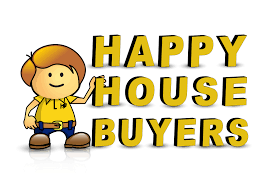 Image result for happy house buyer