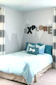 kids room wall mural paint by number wall mural mountain wall mural for a kids room kids room wall mural