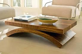 zen garden coffee table modern designs wood home decor interior exterior sand zen garden coffee table sand