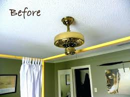 replace ceiling fan light fixture replace ceiling fan light fixture red wire org installing ceiling fan replace ceiling fan