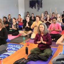 photo of mbody yoga jacksonville fl united states tation cles are plimentary