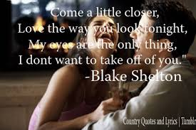 Quotes About Country Song 40 Quotes Impressive Good Country Song Quotes