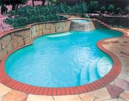 Better Pool Management Swimming Pool Supplies And Service Swimming Pools Service