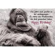 Suchergebnis Auf Amazonde Für Lustige Geburtstagskarte Depesche