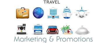 travel agency marketing plan how to create an online marketing plan for a travel agency
