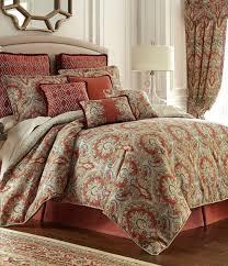 43 most preeminent green duvet sets double duvet covers white duvet cover king purple duvet cover quilt covers artistry