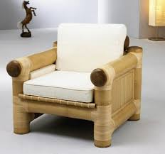 how to make bamboo furniture. unique bamboo chair how to make furniture