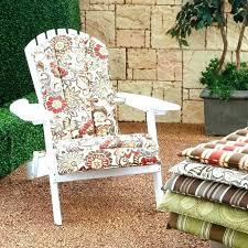 24 patio cushions patio cushions patio cushions outdoor deep seat patio cushion set relaxed patio furniture 24 patio cushions