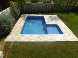 133 Best Small Swimming Pools Images On Pinterest Small Pools .