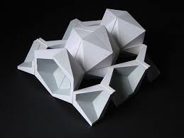 Image result for what is origami architecture