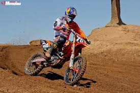 Red Bull Motocross Wallpapers For Iphone Hd Motocross Red