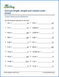 4th grade math worksheets reading writing big numbers 2   4th likewise  further Grade 4   Math Worksheets  Horizontal Multiplication also Ideas About Math Worksheets For Grade 4 Printable    Easy in addition 4th Grade Math Worksheets moreover Worksheets for all   Download and Share Worksheets   Free on additionally 4th Grade Math Worksheets   Free Printables   Education likewise Worksheets  Fourth Grade Math Worksheets Pdf  Citysalvageanddesign furthermore Free math worksheets together with 4th Grade Math Worksheets   Free Printables   Education as well Edurite     Grade 4 worksheet   4th Grade Worksheet. on math worksheets for grade 4