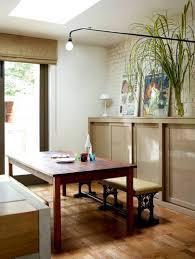 lighting ideas house garden