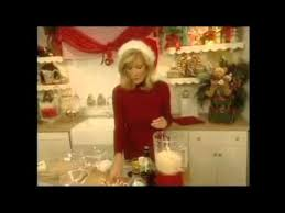 CHRISTMAS WRAPPING - THE WAITRESSES - YouTube