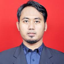 Ahmad ABDUL JABBAR | Master's Student | Master of Science | Bogor  Agricultural University, Bogor | IPB | Department of Biology