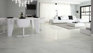 white porcelain tile floor. Strikingly Beautiful Porcelain Tile Flooring Calacatta Floors Tiles Orlando Store In Winter Park Casselberry Floor White