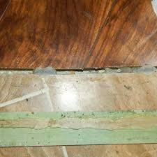 floor patching compound wood floor patching compound how to repair holes in vinyl floor patching compound