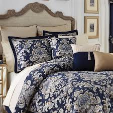 croscill comforter sets king imperial bedding collection 19