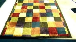 bright colored rugs bright colored rugs bright colored rugs bright colored area rugs well woven modern bright colored rugs