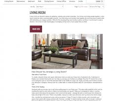 website to arrange furniture. These Pages Are Highly Searched And Having The Additional Copy Would Give Spiders A Better Sense As To What Furniture Is On That Search Results Page. Website Arrange G