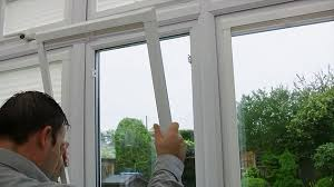 Inside Window Frame Blinds Choose Inside Outside Mount Measure Blinds Fitted To Window Frame