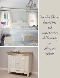 white shabby chic bedroom furniture. White Shabby Chic Bedroom Furniture Photo - 2