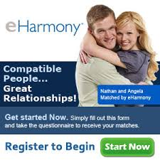 Image result for eharmony