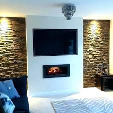 tv above electric fireplace above electric fireplace electric fireplace with above electric fireplace and ideas the best fireplace wall