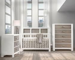 baby modern furniture. rustic meets modern nursery weu0027re loving the natural wood look of rustico moderno baby furniture line
