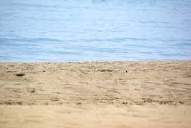 Bilder Meer Spruche Meerweh Strand Wellen Ostsee Ksriparianorg
