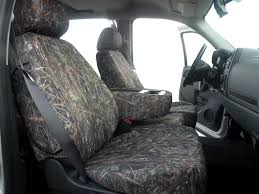 Access Cab Pickup | Rugged Fit Covers | Custom Fit Car Covers ...