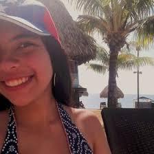 Gabriela Chiquito (gabrielachiquito72gmailcom) - Perfil   Pinterest