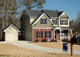 foremost vacant home insurance options