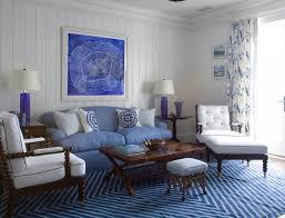Red And Blue Living Room Blue Living Room Light Blue Living Room Ideas To Inspire You How