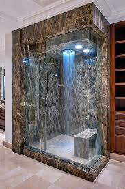 Lovely Waterfall Shower Head T12 About Remodel Nice Designing Home  Inspiration with Waterfall Shower Head