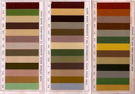 behr exterior paint colorsRoom Paint Simulator Behr Santa Fe Today Full Size Of Living