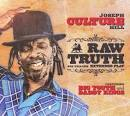 Raw Truth Extended Play