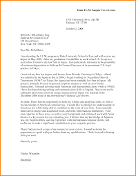 Best Solutions Of Examples Of An Unsolicited Cover Letter Wonderful