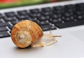 Image result for slow computer