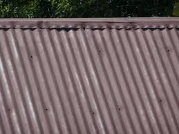 corrugated galvanized sheet metal corrugated galvanized steel sheet canada