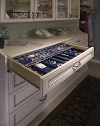 gorgeous jewelry drawer organizerin closet traditional with charming