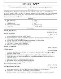 Cocktail Server Resume Sample Bartender Server Resume This Is ...