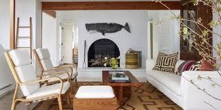 coastal furniture ideas.  Ideas Beach House Decor Ideas Throughout Coastal Furniture Ideas