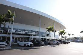 Bmw Of Fort Myers Home Facebook