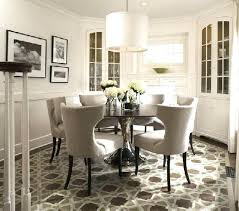 6 person dining table superb small kitchen inspirational ideas room standard dimensions inspirat